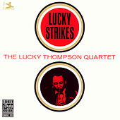 Lucky Strikes by Lucky Thompson