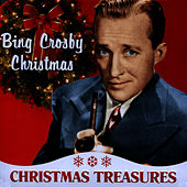 Bing Crosby Christmas by Bing Crosby