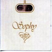Sophy by Sophy