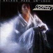 Balada para un Loco by Sophy