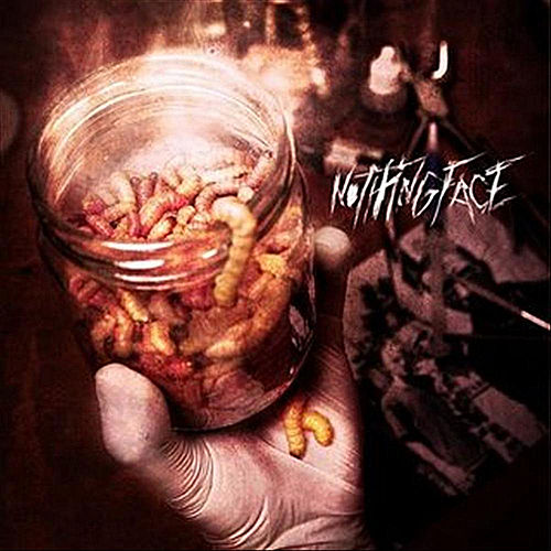 Nothingface by Nothingface