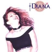 Diana by Diana
