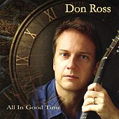 All in Good Time by Don Ross