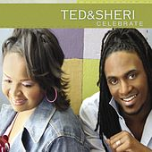 How Much You Mean To Me by Ted & Sheri