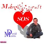 Mein Herz ruft S.O.S by David Morris