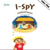 I-Spy Christmas by Starshine Singers