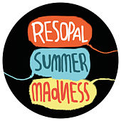 Resopal Summer Madness 12 by Various Artists