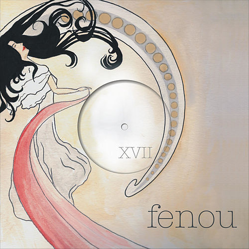 fenou17 - Bright Eyes, Dirty Hair by Lake Powel