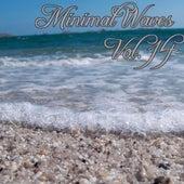 Minimal Waves Vol. 14 by Various Artists