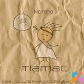 Tiamat by N.O.R.M.A.