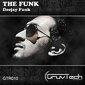 The Funk by Dj Funk