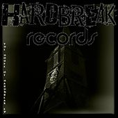 The House Of Hardbreak - Single by Various Artists