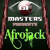GF Masters Vol 4 - Single von Various Artists