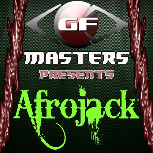 GF Masters Vol 4 - Single by Various Artists