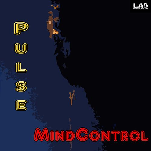 Pulse - Single by Mind Control