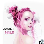 Ninur by Savant