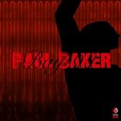 Bay 94 - Single by Paul Baker