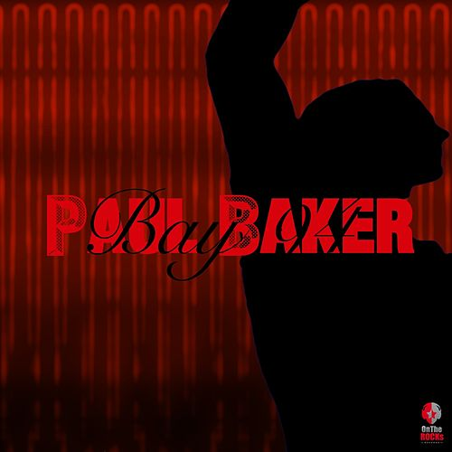 Bay 94 - Single by Paul Baker