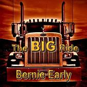 The Big Ride by Bernie Early
