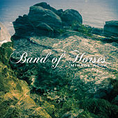 Mirage Rock by Band of Horses