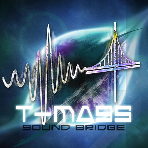 Sound Bridge by Various Artists