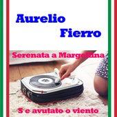 Serenata a Margellina by Aurelio Fierro