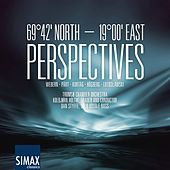 Perspectives (69°42', North | 19°00' East) by Various Artists