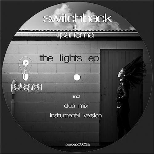 The Lights by Switchback