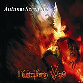Autumn Serenade by Lucifer Was