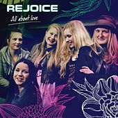 All about love by Rejoice