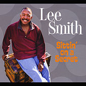 Sittin' On a Secret by Lee Smith