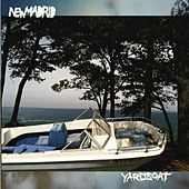 Yardboat by New Madrid