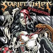 Fancy a Nightmare (EP) by Scarlet Violet