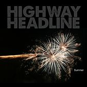 Summer by Highway Headline