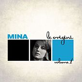 Le Origini Vol. 1 by Mina