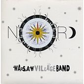 Nord by Warsaw Village Band