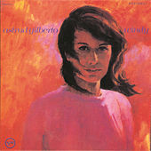Windy by Astrud Gilberto
