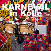 Karneval in Kölle by Various Artists