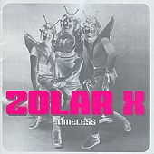 Timeless by Zolar X