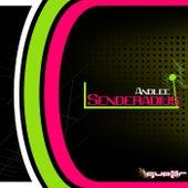 Senderadius by Andlee