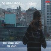 Ich denk nur an Dich by Sascha Urban