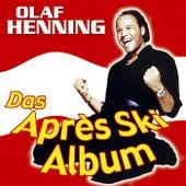 Das Après Ski Album (Online Version) by Olaf Henning