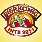 Bierkönig Hits 2011 by Various Artists