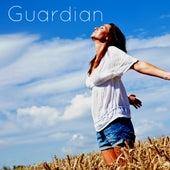 Guardian by Guardian