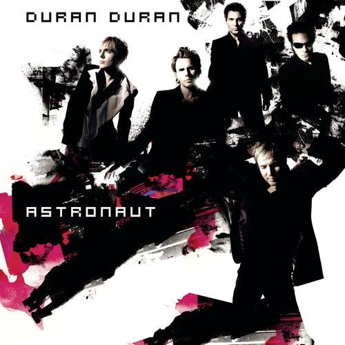 Astronaut by Duran Duran