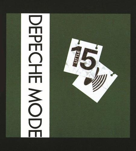 Little 15 by Depeche Mode