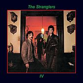 IV / Rattus Norvegicus by The Stranglers