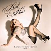 Bang Bang Boom Boom by Beth Hart