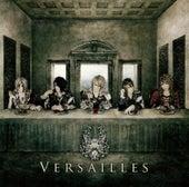 Versailles by Versailles
