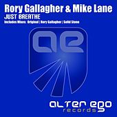 Just Breathe by Rory Gallagher